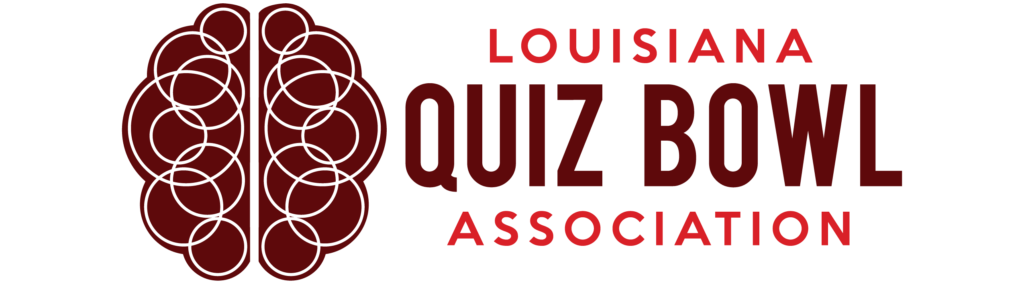 Louisiana Quiz Bowl Association
